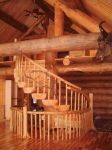 timber_detail_stairway_3.jpg