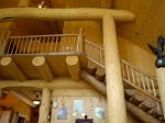 timber_detail_stairway_5.jpg