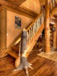 timber_detail_stairway_4.jpg