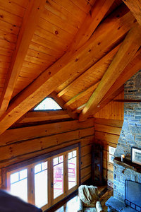log_home_livingroom_dormers.jpg