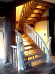 timber_detail_stairway_1.jpg