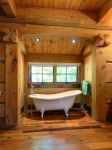 timber_detail_hand_carving_bathroom.jpg