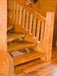 timber_detail_stairway.jpg
